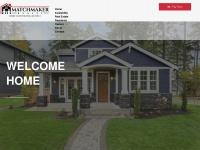 matchmakerpropertymanagement.com
