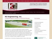 K2engineering.net