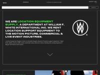 whitesles.com