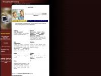 shop-directory.us