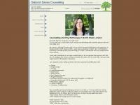 deborahdaviescounselling.co.uk