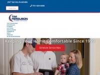timfergusonplumbing.com