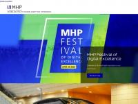 mhp.com