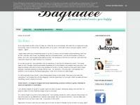 emma-bagladee.blogspot.com