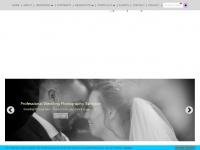 Agrphotography.co.uk