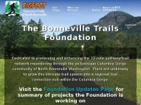 bonnevilletrails.com