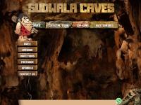 sudwalacaves.com