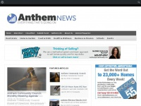 anthemnews.com