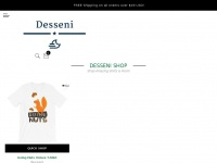 desseni.com