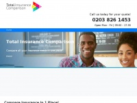 total-insurance.co.uk