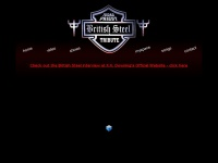 British-steel.net