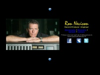 Ron Nevison - Producer, Engineer, Rock-n-Roll