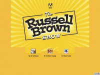 russellbrown.com