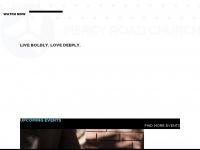 Mercyroad.cc