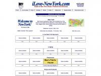 ilove-newyork.com