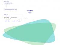peakmsk.com.au