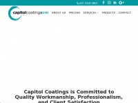 capitolcoatings.com.au