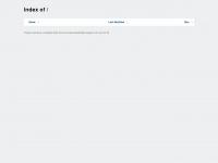 tweedheadsseagulls.com.au