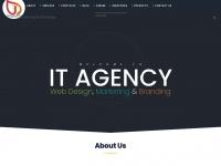 creativedigitalinfotech.com
