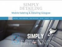 simplydetailing.co.uk