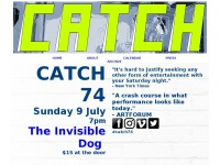 catchseries.org Thumbnail