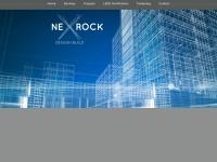 nexrock.com