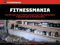 fitnessmaniasas.it