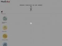 vitaminhaat.com