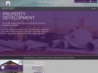 burneygroup.co.uk