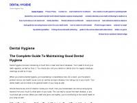 dentalofmc.com