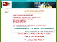findprimarycare.info