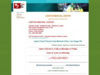 lasvegasmedicaredoctors.org