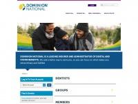 dominionnational.com