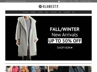 glamest.com