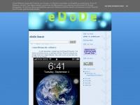 edode.blogspot.com