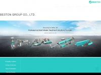 greenbeston.com