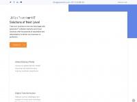 paraminfo.com
