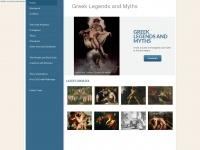 greeklegendsandmyths.com