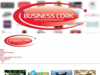 businesscork.ie