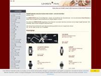 uhren-fan.de
