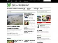 ruralnewsgroup.co.nz
