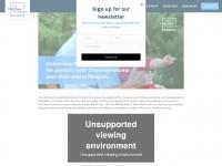 Thematthewfoundation.org