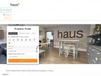 haus-properties.com