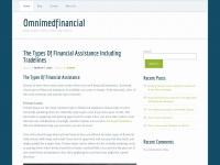 omnimedfinancial.com