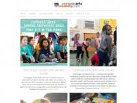 Compassarts.org