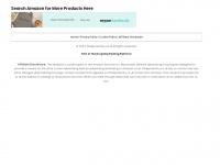 thinkproximity.co.uk Thumbnail