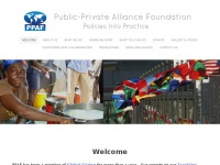 Ppafoundation.org