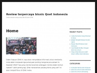 Qnet-indonesia.review