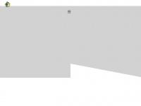 chartered-finance.com