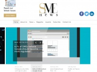 sme-news.co.uk